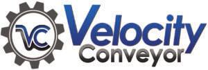 Velocity Conveyor